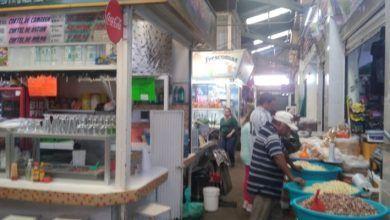 Photo of Disminuyen ventas para carniceros