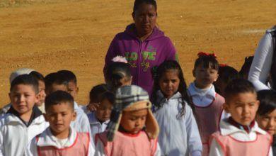 Photo of Guanajuato registra un acumulado de 429 casos de tuberculosis