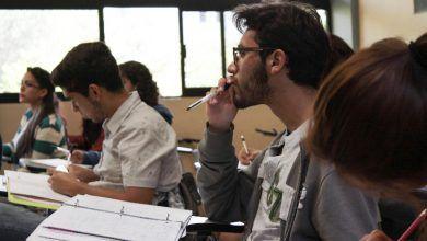 Photo of Comienzan clases más de 42 mil alumnos en la UG este 20 de enero