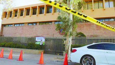 Photo of Abuelos del menor suicida del Colegio Cervantes pasarían hasta 20 años en prisión