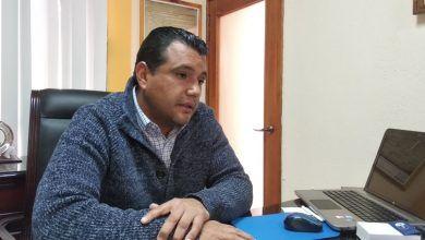 Photo of Comienza Huanímaro sin «bajas» en direcciones