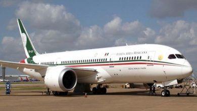Photo of No se quede sin boleto, podría ganarse el Avión Presidencial