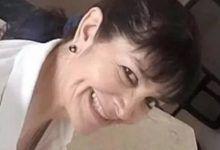 Photo of Alegre y con una sonrisa, así recuerdan a la maestra Miss Mary en su velorio