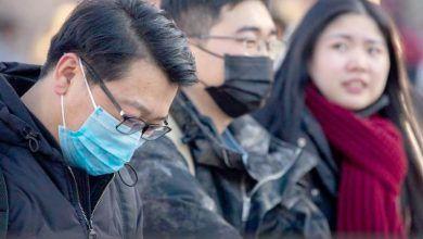 Photo of ¿Qué es el Coronavirus?. El virus que amenaza con provocar una pandemia