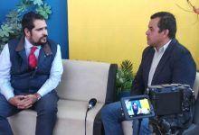 Photo of Delegado de Bienestar habla sobre programa sociales en Guanajuato