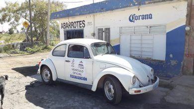 Photo of Revisa fiscalización que se respeten horarios para venta de alcohol