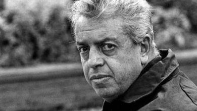 Photo of Rinden homenaje al escritor guanajuatense Jorge Ibargüengoitia
