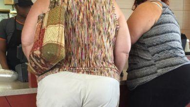 Photo of ¡Adiós dietas!: encuentran medicamento capaz de revertir la obesidad
