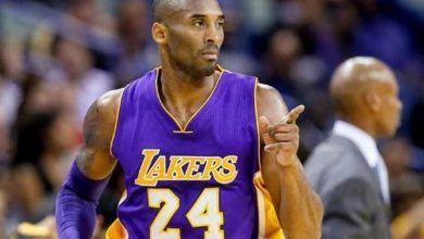 Photo of ¿Usuario de Twitter predijo la forma en la que moriría Kobe Bryant?