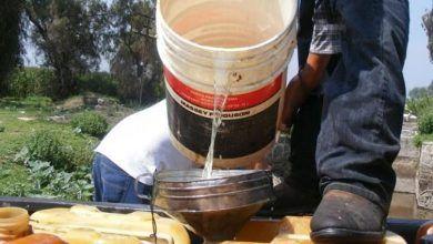 Photo of El robo de Combustible disminuyó hasta un 91%