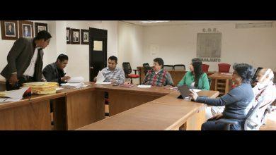 Photo of Concluye PRI registro de aspirantes a dirigencias municipales