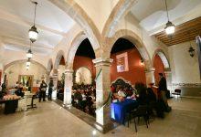 Photo of Resguarda historia de la ciudad el Archivo Municipal