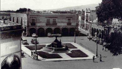 Photo of Irapuato: ciudad con historia
