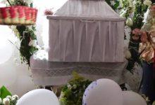Photo of Madre y padrastro de Fátima tenían reporte por 'descuido y maltrato'