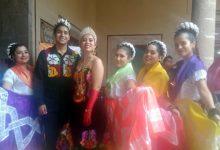 Photo of Apoya IMCAR Desfile de Carnaval de la Danza en Irapuato