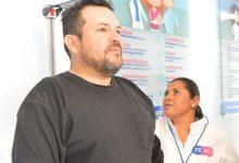 Photo of SSG se suma al mes de la salud del hombre