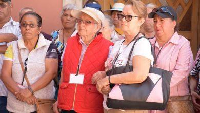 Photo of Abasolo recibe visitantes de Jaral del Progreso