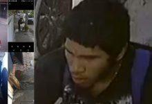 """Photo of Robos en Tabachines: vecinos identifican a """"ladrón"""""""