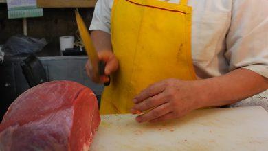 Photo of SSG aplica proyectos de rastros para promover las buenas prácticas de higiene en el manejo de la carne
