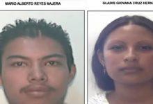 Photo of Ellos son los presuntos homicidas de Fátima