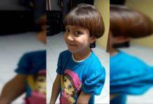 Photo of Fátima tenía 7 años; fue encontrada sin vida, desnuda y golpeada