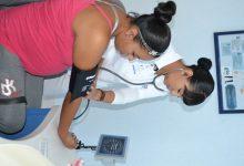 Photo of Hipertensión arterial octava causa de enfermedad en Guanajuato