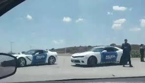 Photo of Fortalecen con fondo estatal de 600 millones a policías municipales