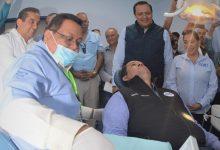 Photo of Guanajuato incrementa atención a la salud bucal en la población