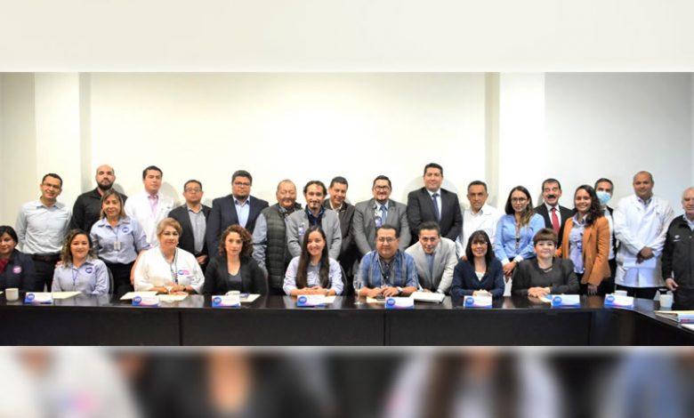 Photo of Guanajuato se posiciona como el mayor referente en donación de órganos