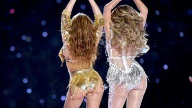 Photo of Religioso demandará a Shakira por su show en el medio tiempo del Super Bowl