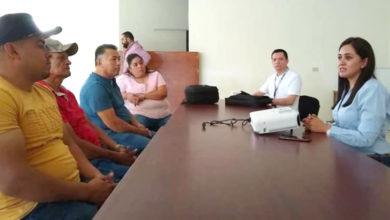 Photo of Tianguis, restaurantes y bares seguirán funcionando en Cuerámaro ante la contingencia
