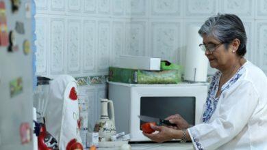 Photo of Invitan a los Guanajuatenses en mantener una alimentación saludable para prevenir Enfermedades