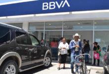 Photo of Bancomer y Caja Popular podrían ser clausurados en Pueblo Nuevo