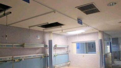 Photo of Guanajuato tendrá primer hospital especializado en atención a COVID- 19