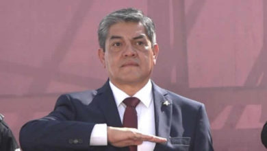Photo of Renuncia mayor a SP de Salamanca, llega teniente