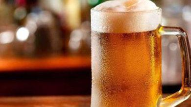 Photo of Registran «Coronavirus» como marca de cerveza… ¡Lo hizo un mexicano!