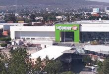 """Photo of """"Suspenden a trabajadores de la Comercial Mexicana sin goce de sueldo"""""""