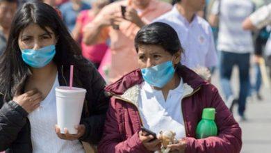 Photo of Coronavirus en México: cuánto costaría hacerte la prueba