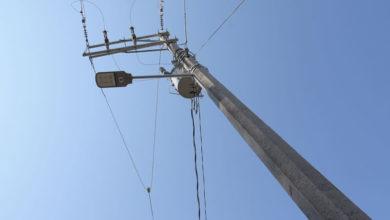 Photo of Electrificación en Comunidad La Mina