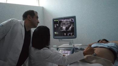 Photo of SSG pide extremar medidas en embarazadas independientemente del mes de gestación en el que se encuentren