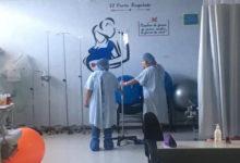 Photo of Hospital General de Pénjamo recibe nominación de Hospital Amigo del Niño y de la Niña