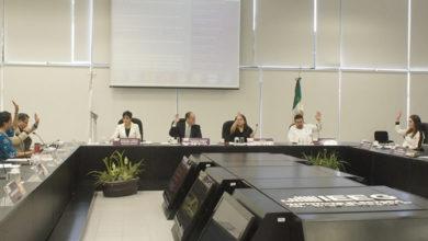Photo of Toma IEEG medidas adicionales preventivas y de actuación con motivo de la pandemia COVID-19