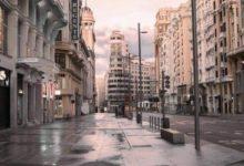 Photo of A los incrédulos desde Madrid para Irapuato: Coronavirus