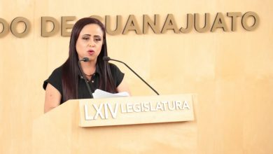 Photo of PRI propone crear comisión legislativa especial de seguimiento a feminicidios