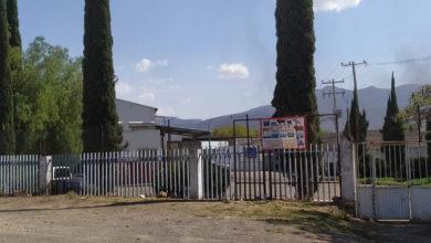 Photo of Rastro de Cuerámaro será cerrado tres días por remodelación