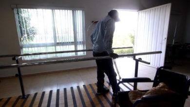 Photo of Recomiendan continuar proceso de rehabilitación