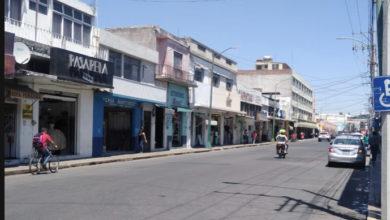 Photo of Dejan locales por alto costo en rentas