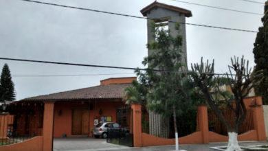 Photo of Abren centros de acopio en apoyo a personas vulnerables ante contingencia