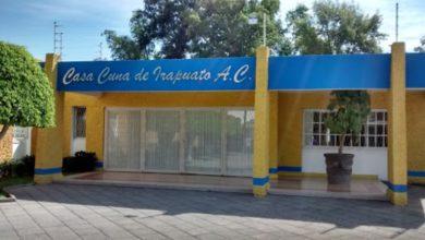 Photo of Solicita Casa Cuna apoyo ante contingencia de salud