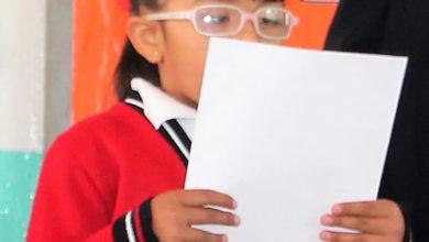 Photo of SEG premia a escuelas que impulsan la lectura